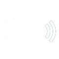 mixcloud-light