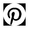 pinterest_light