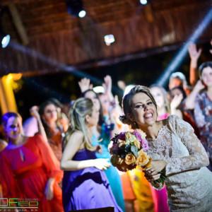 casamento_som21_espelho_das_aguas_buzios (14)