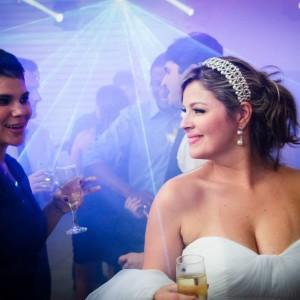 casamento_som21_four_niteroi (8)